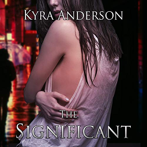 The Significant