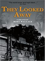 They Looked Away [DVD]