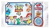 Mattel GCY17 Toy Story 4-Mini figura bolsa ciega, Multi , color/modelo surtido
