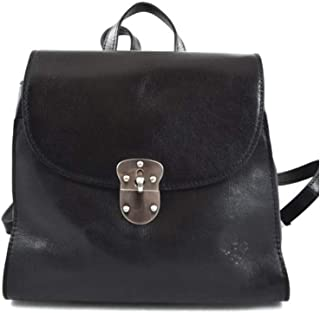 Best patricia nash leather backpack Reviews