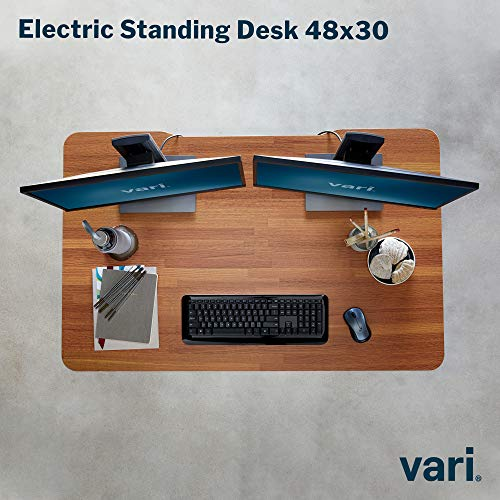 Vari Electric Standing Desks