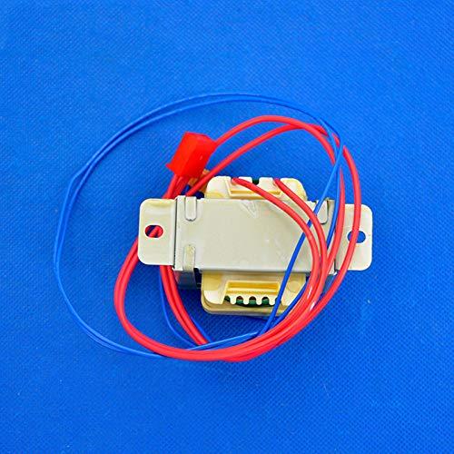Fauge Sostituzione 3EA74026-2 Kit di Riparazione della Macchina del trasformatore del trasformatore dell'Aria condizionata del trasformatore per Gli Accessori del condizionatore d'Aria Daikin
