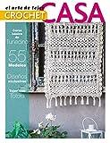 Casa Crochet