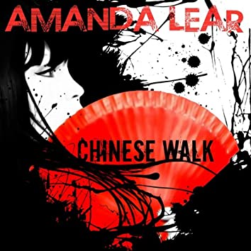 Chinese Walk