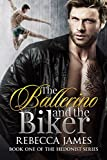 The Ballerino and the Biker: An MM Opposites Attract Romance (The Hedonist Series Book 1)