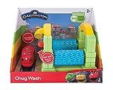 Chuggington - 38571 - Waschanlage -