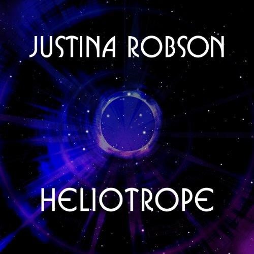 Heliotrope cover art