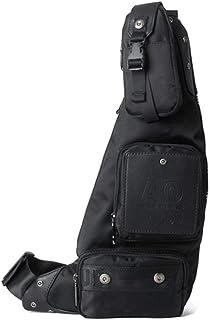 Sling Bags - Mochila de hombro para hombre y mujer