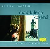 Mozart: La clemenza di Tito, K.621 / Act 1 - Parto, ma tu ben mio