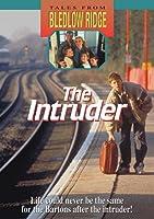 Youth Adventure Series: Intruder [DVD] [Import]