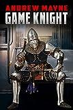 Game Knight (English Edition)