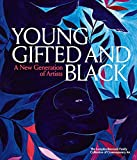 Young, gifted and black - A new generation of artists
