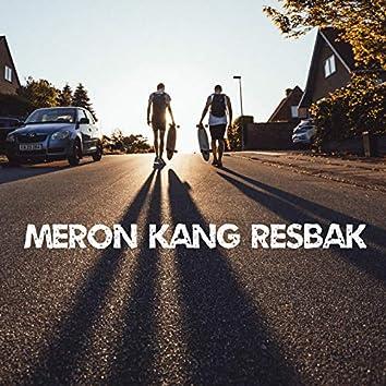 Meron Kang Resbak