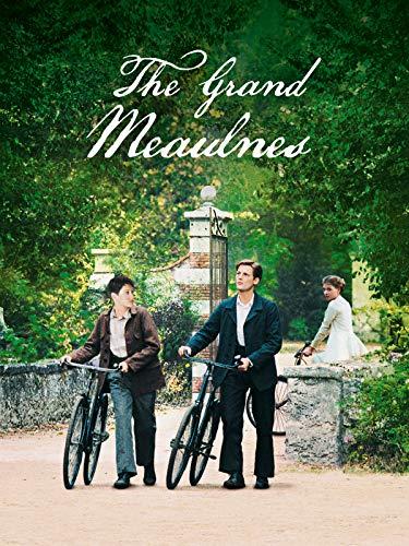 The Grand Meaulnes