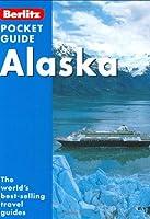 Berlitz Alaska (Berlitz Pocket Guides)