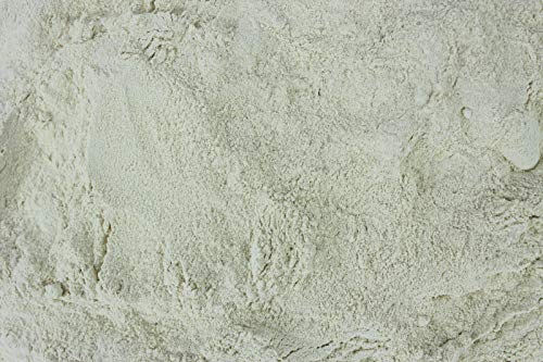 1000Kräuter Selleriewurzel gemahlen Pulver (100g)