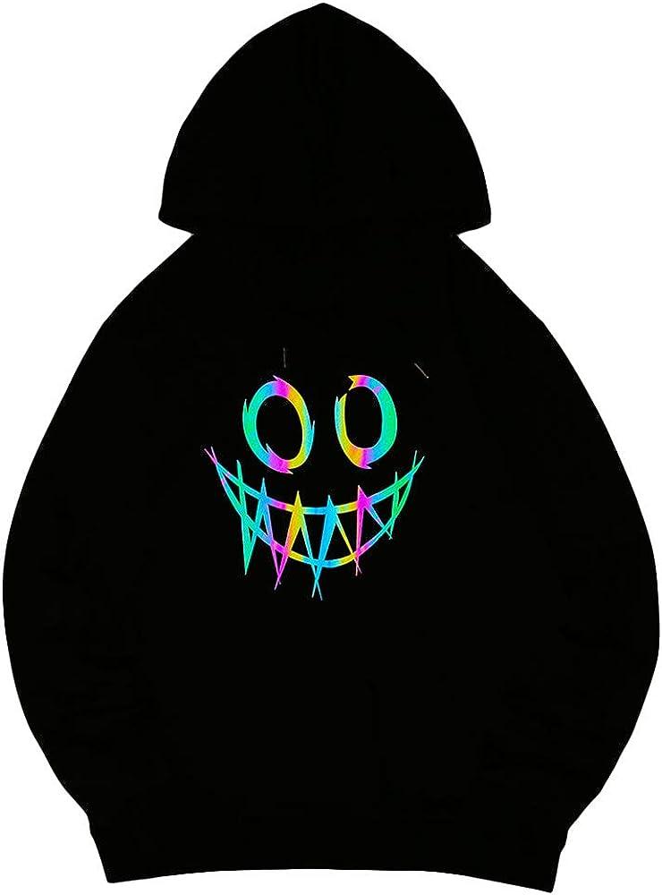 Award-winning store Max 76% OFF ZAFUL Men Long Sleeve Hoodie with Sweatshirt Tops Pocket Casual