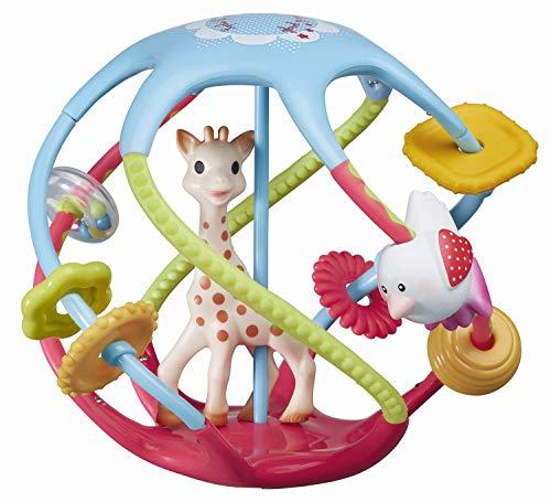 Vulli 3056562307887 Sophie The Giraffe