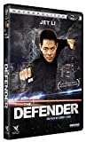 The Defender [Francia] [DVD]