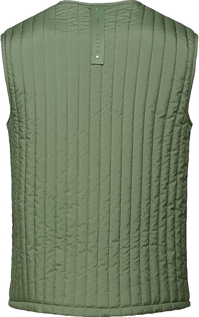 Rains Casual Liner Vest