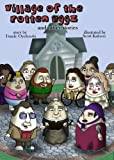 Village of the Rotten Eggz and other stories (English Edition)