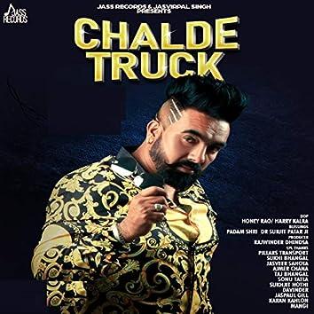 Chalde Truck