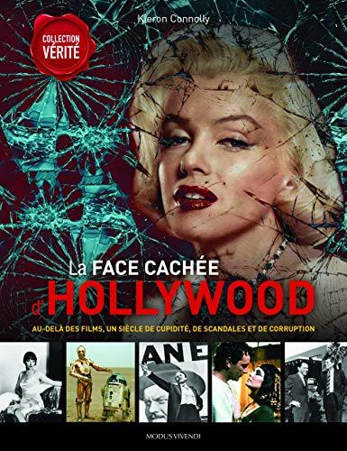 La face cachée d'Hollywood