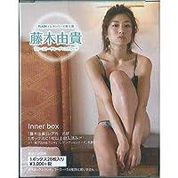 藤木由貴 FLASH トレカ レギュラーカード全54種+特典カード5種