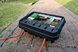 Photo #5: SockitBoX Dri-box Waterproof/Weatherproof Surge Protector Alternative