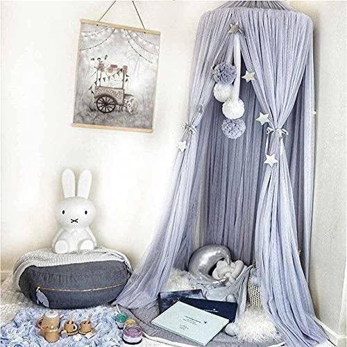 Bett Moskitonetz Prinzessin rosa Frau Bett Baldachin Baby Insektenschutz Bett Netz Einzelbett zu Kingsize-Bett Hängematte Kinderbett