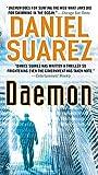 DAEMON (Daemon Series)