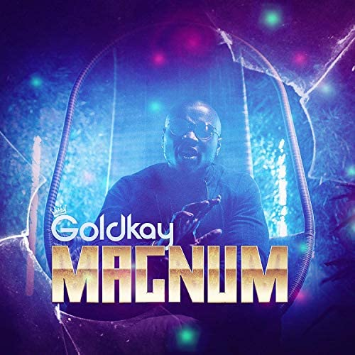 Goldkay