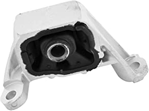 Eagle BHP 3671 Engine Motor Mount (Front 2.4 L For Honda CR-V Element)