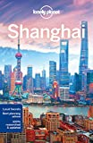 Shanghai (City Guides)
