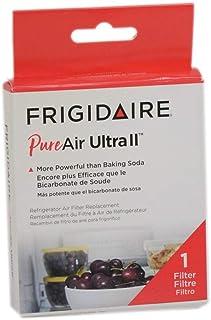 242047805 Refrigerator PureAir Ultra II Air Filter Genuine Original Equipment Manufacturer (OEM) Part