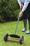 Bosmere N652 Lawn Scarifier