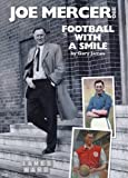 Football with a smile by Joe Mercer. Man City books
