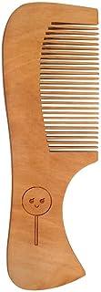 'Happy Lollipop' Wooden Comb (HA00023703)