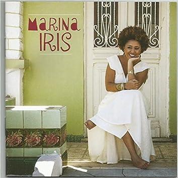 Marina Iris