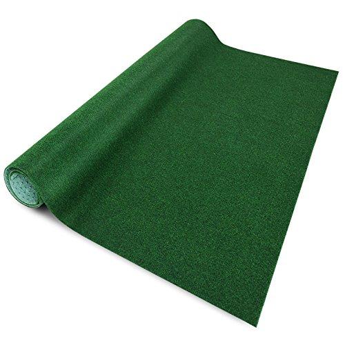 Floordirekt -  Evergreen