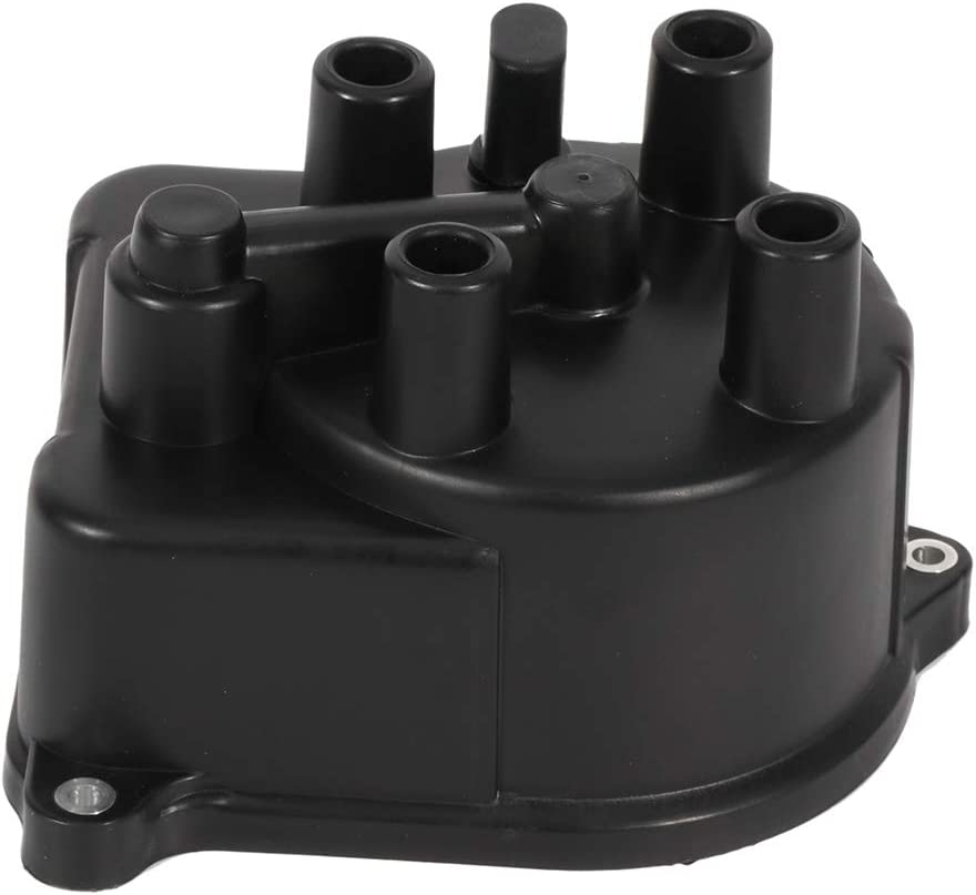 WHEELTECH Ignition Distributor Ignition Parts fit 1998-1999 for