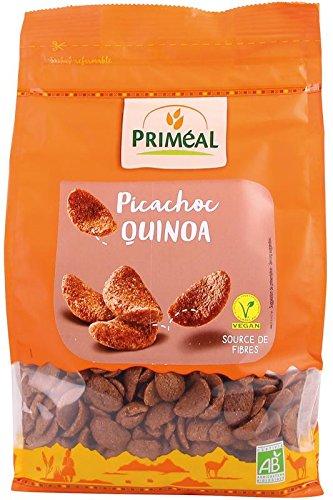 PICACHOC 300 GR