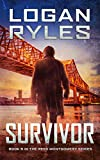 Survivor: Book 5 in the Reed Montgomery Series