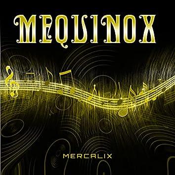 Mequinox