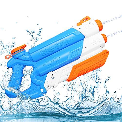 Aupmeka Water Guns for Kids, Super …