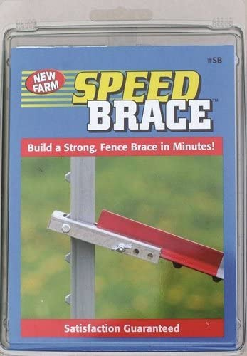 Lowest price challenge New Farm Products Seattle Mall Hardware Braces 53565