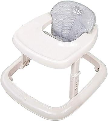 Amazon.com: @Y.T Silla de balancín para bebé, sueño de bebé ...