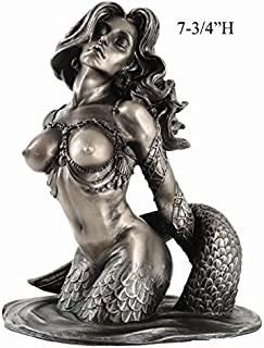 Best sexy nude mermaid Reviews