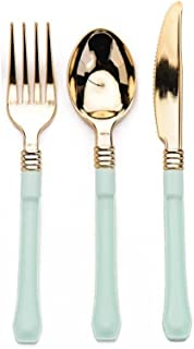 Best tiffany cutlery set Reviews
