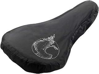 Brooks England Nylon Saddle Rain Cover